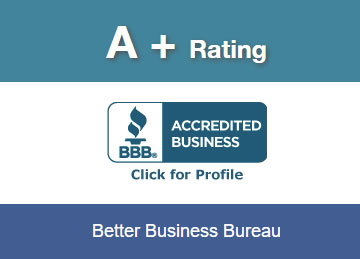 Maib Adjustment BBB Business Review